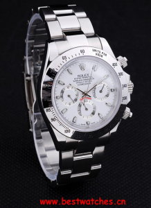 Rolex Daytona Replica Watches