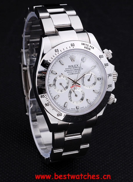 Cheap Rolex Daytona Replica Watches