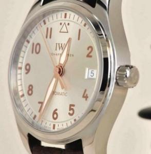 IWC Schaffhausen Replica Watches