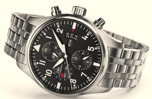 classic Replica watches