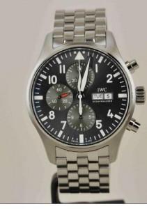 Luxury IWC Replica Watches