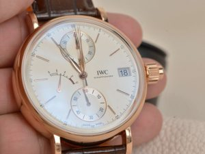 IWC Replica Watches