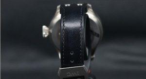 Buy IWC Replica Watches