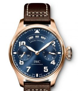 Cheap IWC Replica Watches